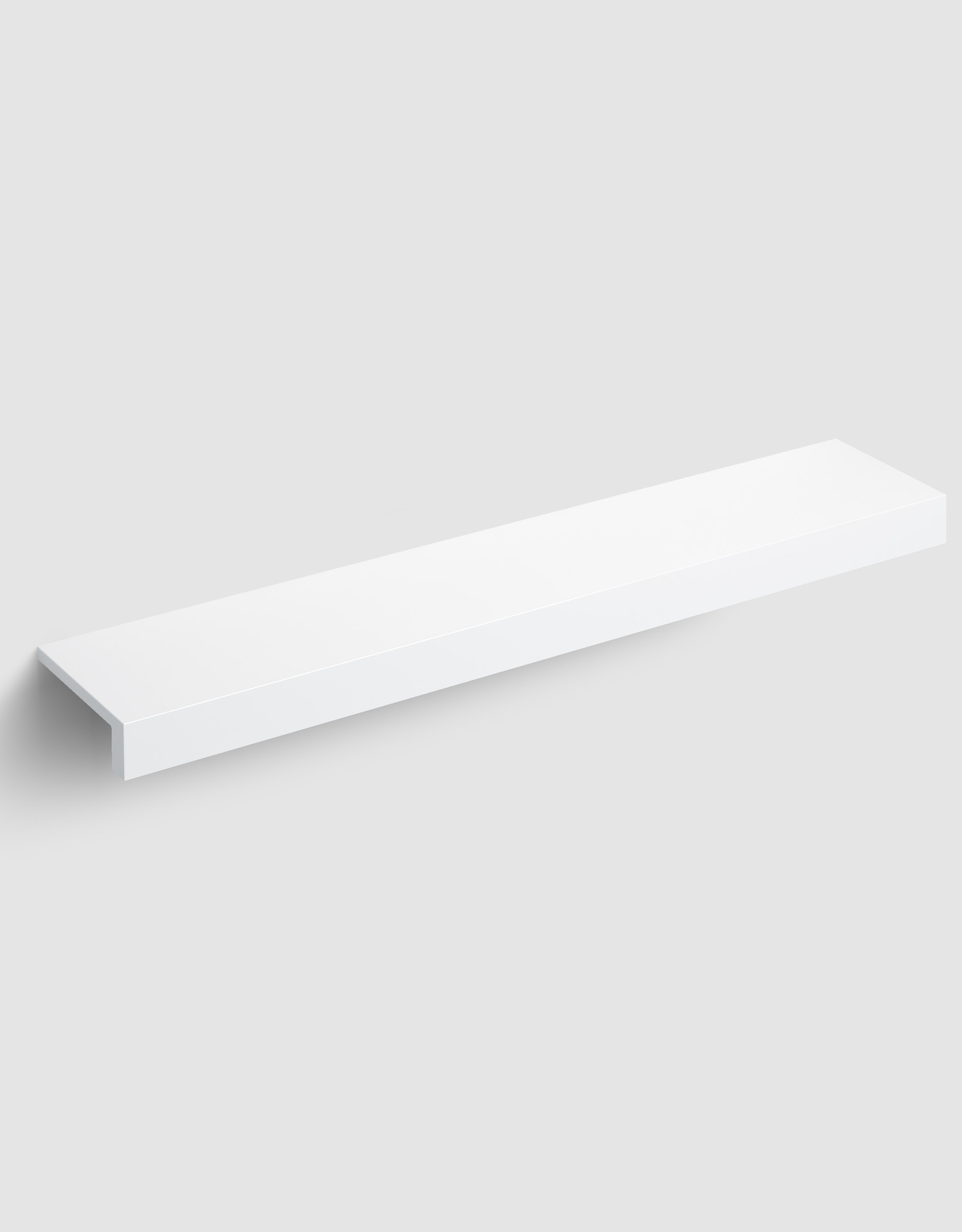 Mini Match Me Shelf 140 cm - outlet
