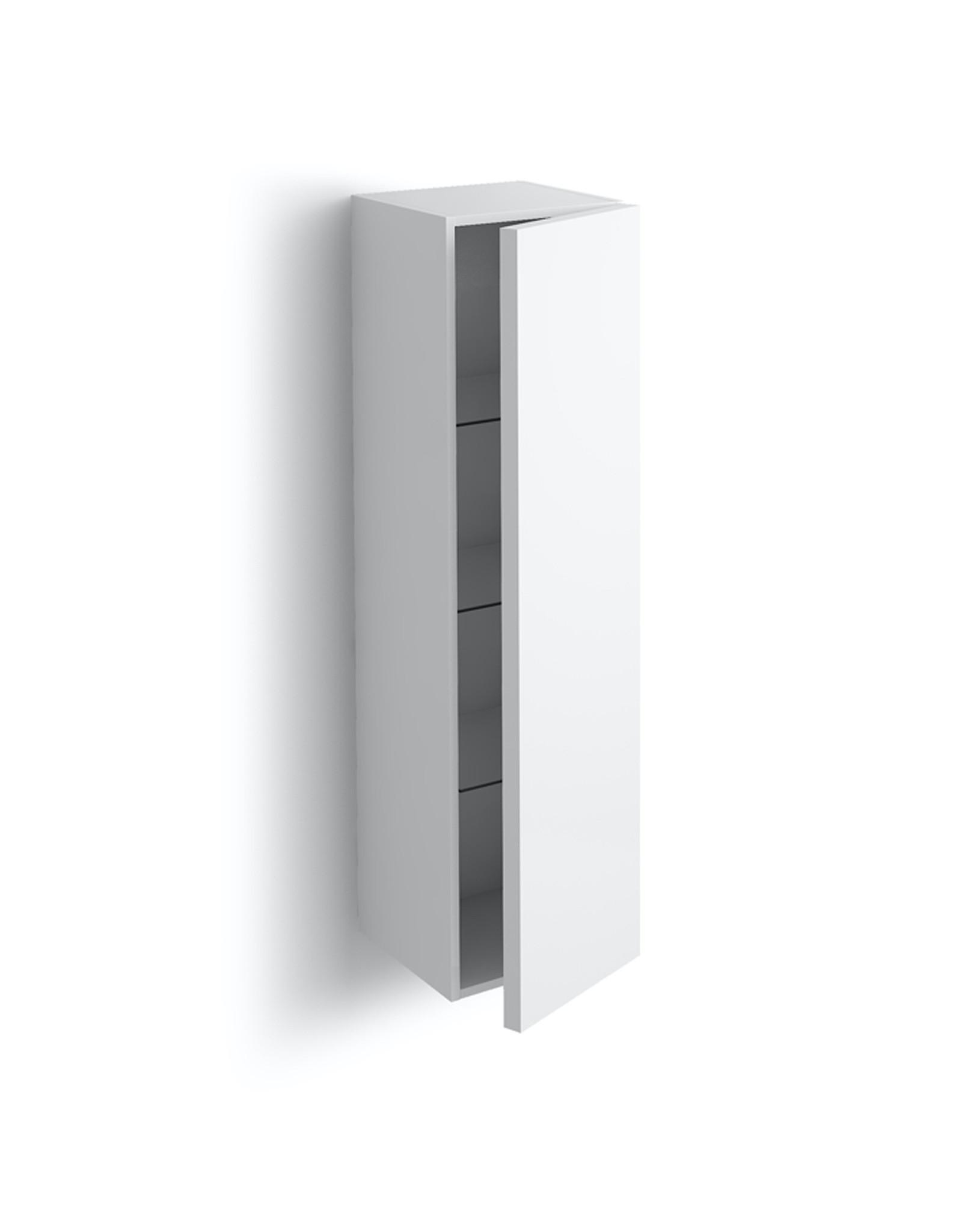 Match Me column cabinet 151 cm - outlet
