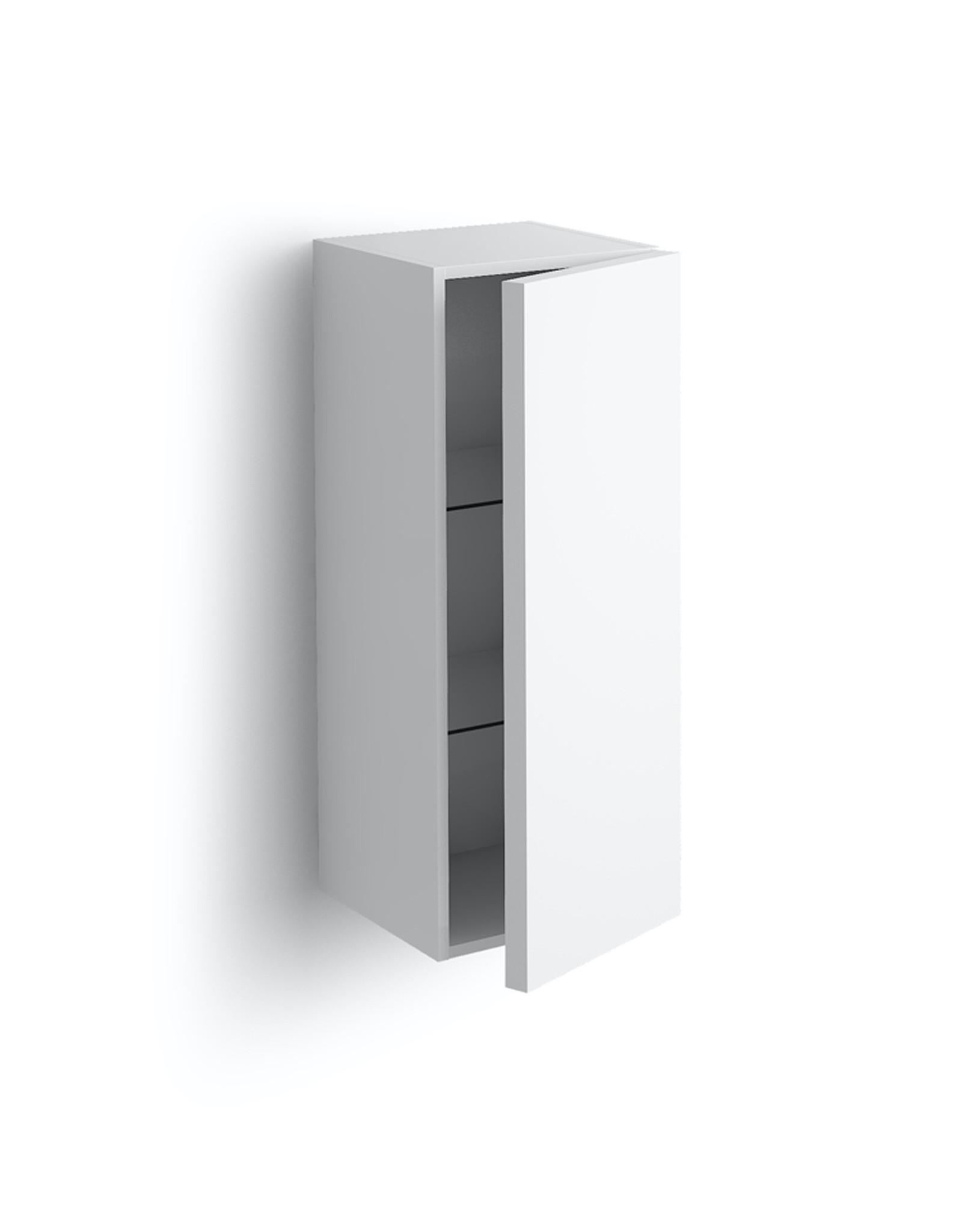 Match Me column cabinet 104 cm - outlet
