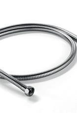 Linea Doccia flexible rod - outlet