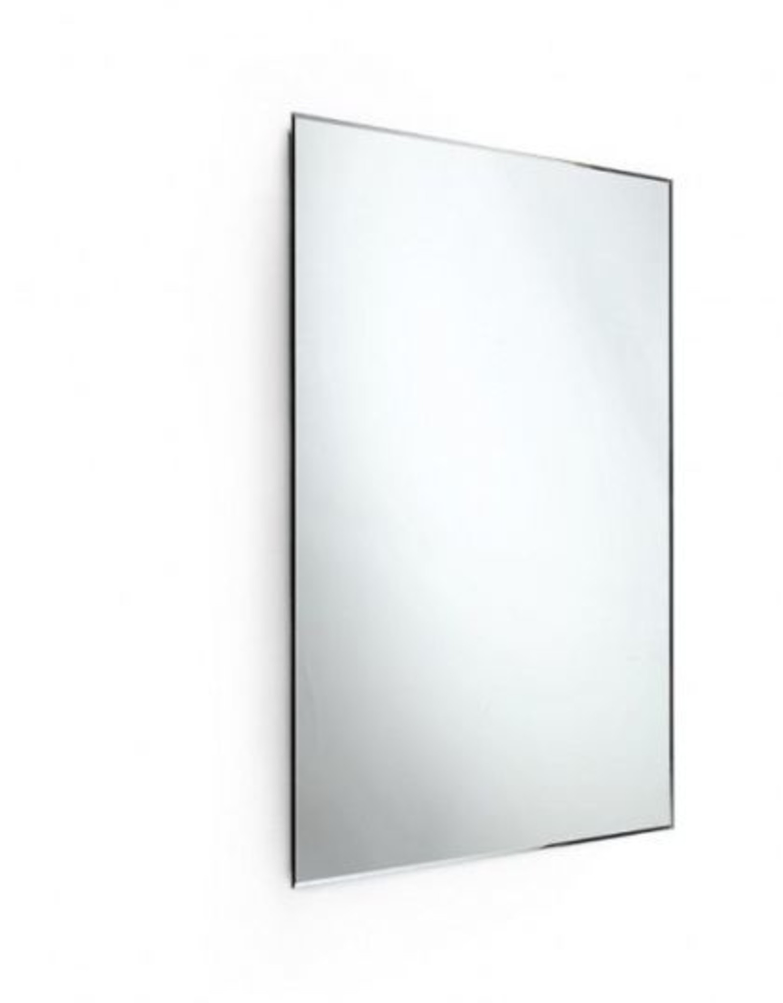Speci mirror with bevel 60cm - outlet