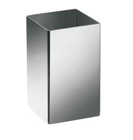 Saon tumbler, square - outlet