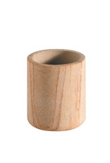 Prie tumbler - outlet