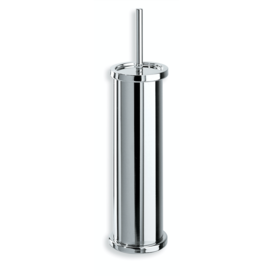 Skoati toilet brush holder 38cm - outlet