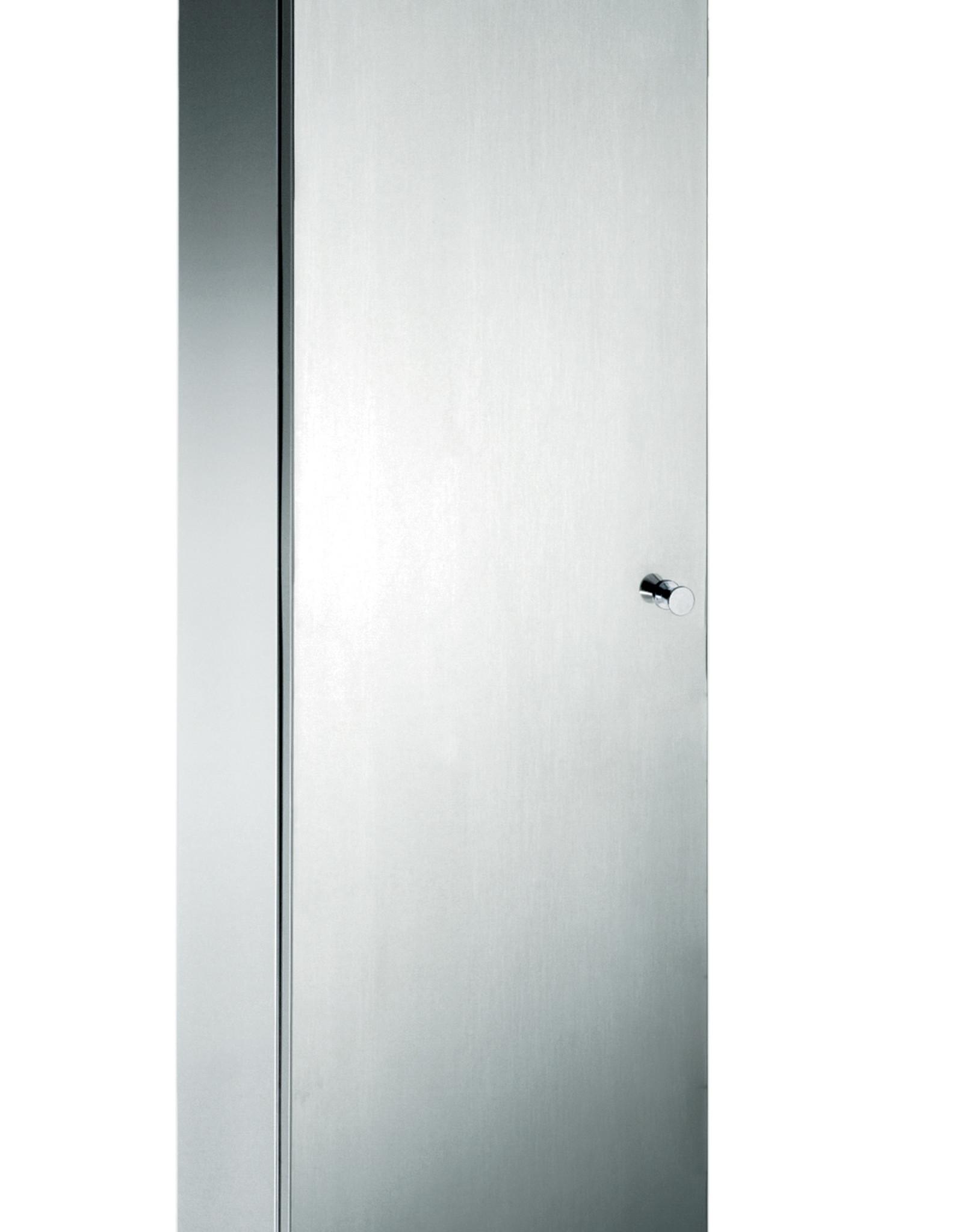 Pikà closet - outlet