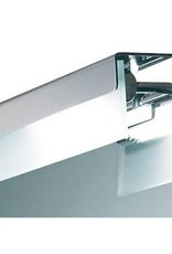 Ciari lampe de miroir halogène - vente