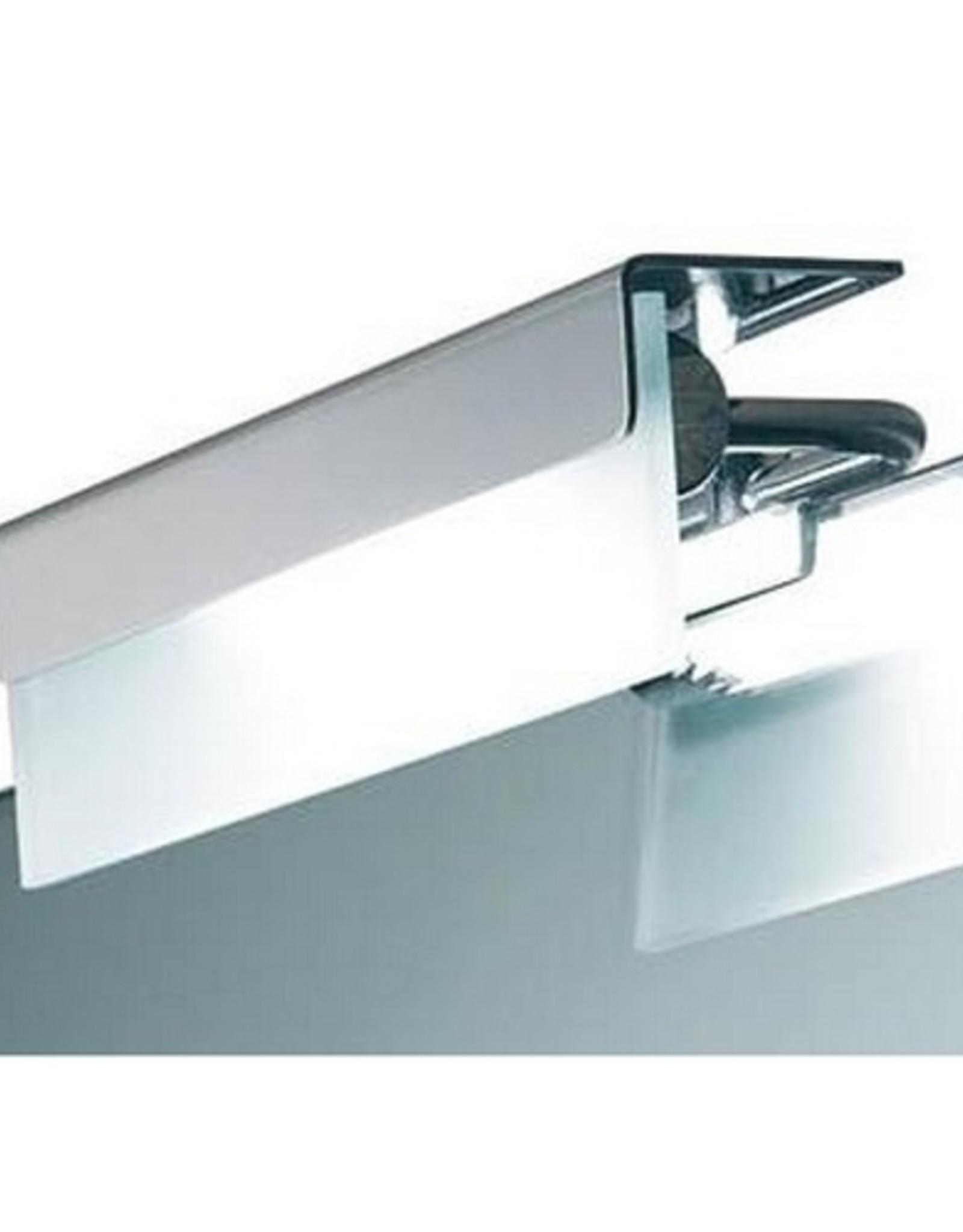 Ciari halogen mirror lamp - outlet