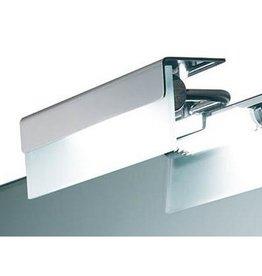 Ciari halogeen spiegellamp - uitverkoop