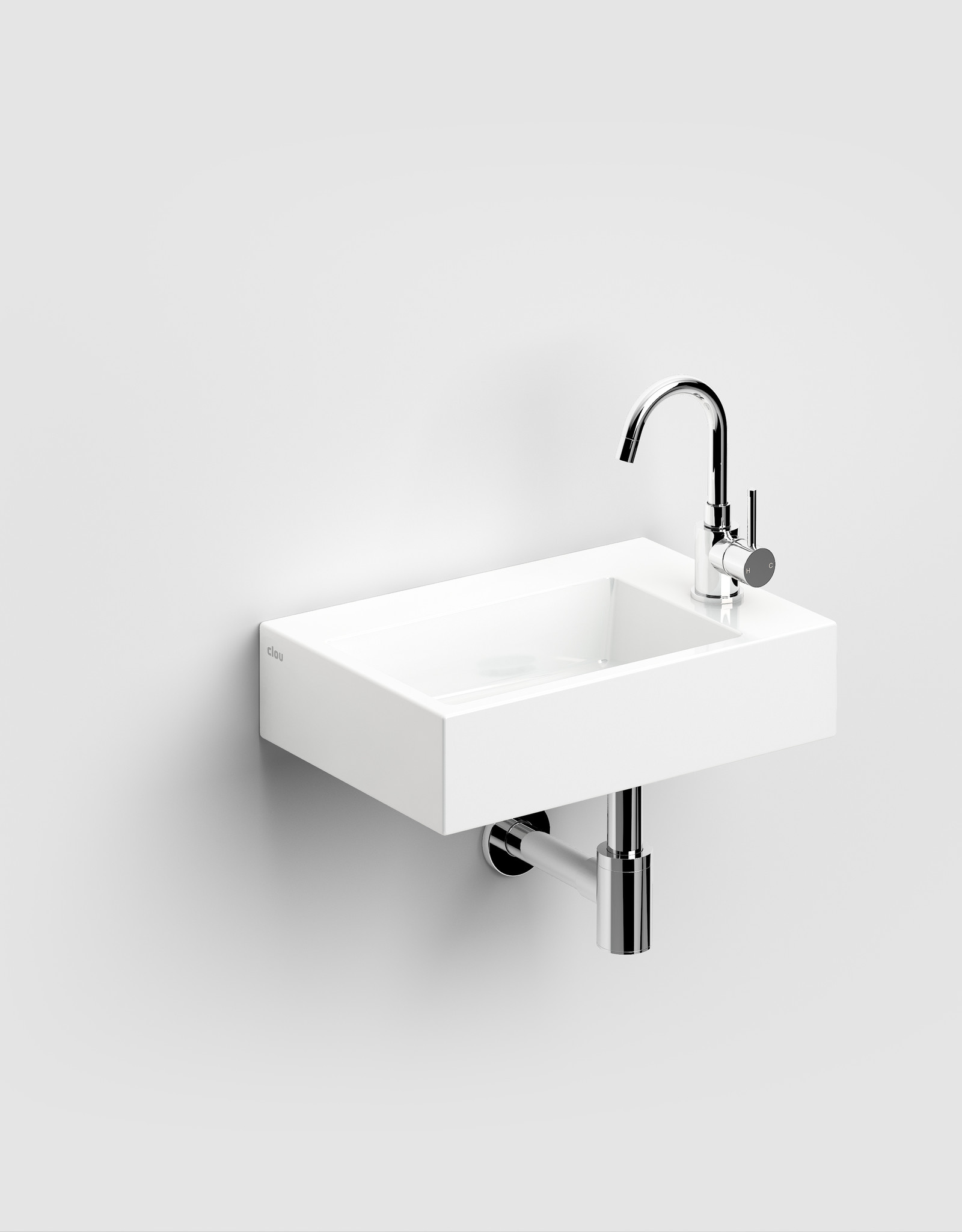 Flush Flush 2 Plus lave-mains- vente