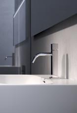 Xo Xo mitigeur pour lavabo type 12 -  vente