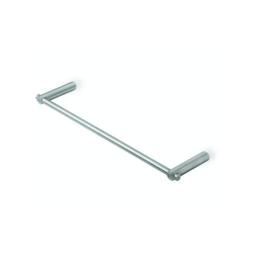 S22 towel rail 450 mm - outlet