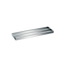 Skuara towel rail 50cm - outlet