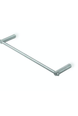 S22 towel rail 600 mm - outlet