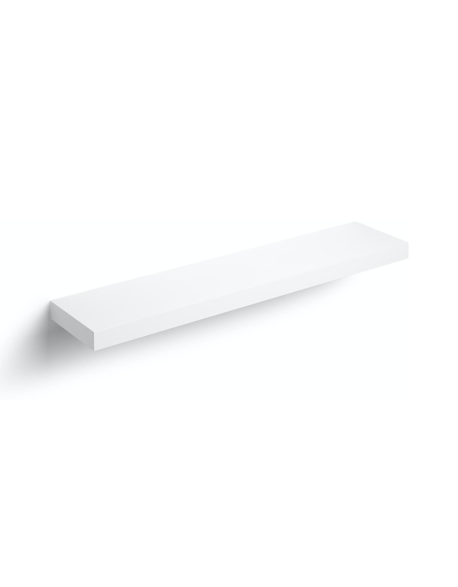 Match Me planchet 180 cm - uitverkoop