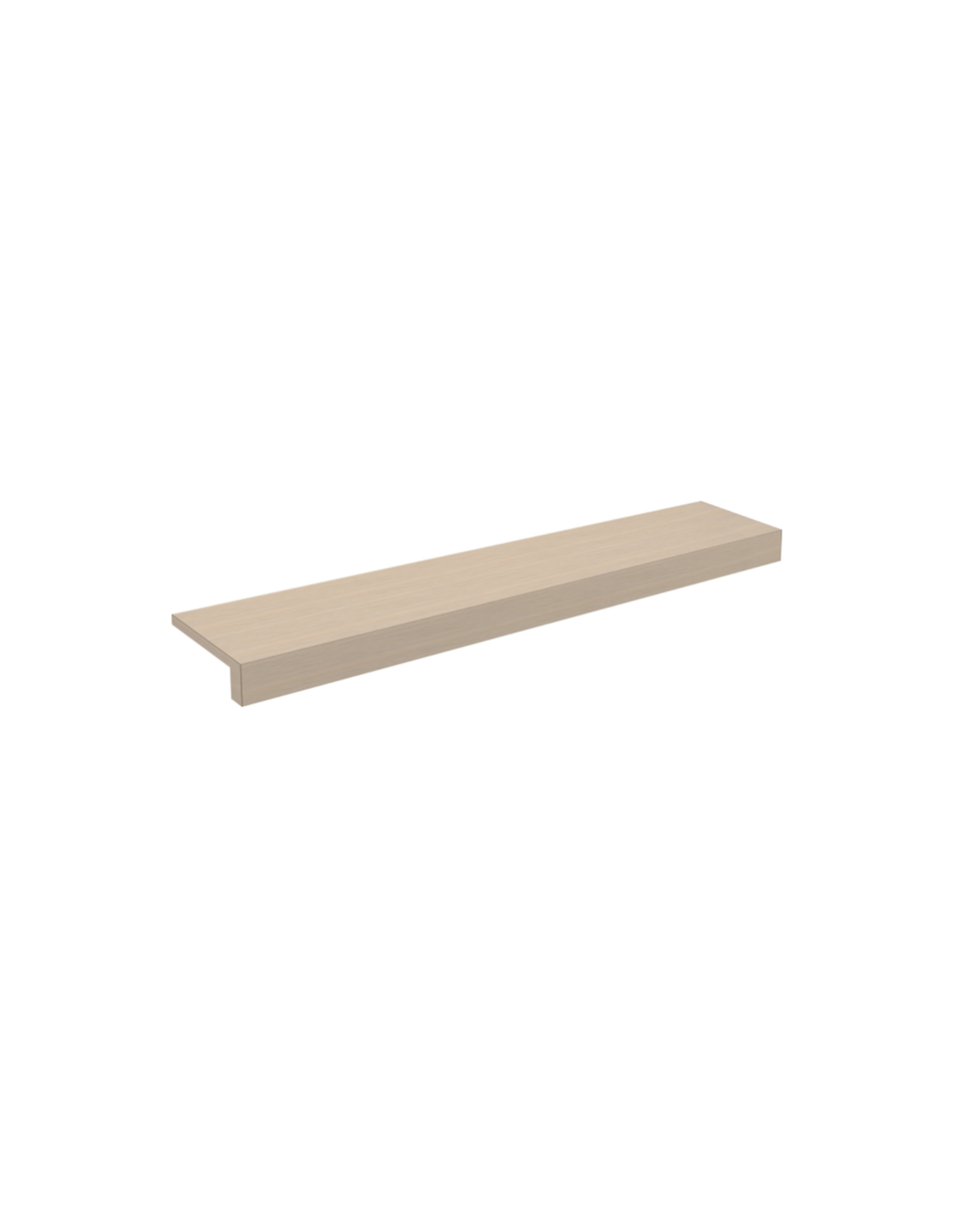 Mini Match Me Planchet 140 cm - uitverkoop