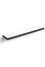 Match Me shelf 210 cm - outlet