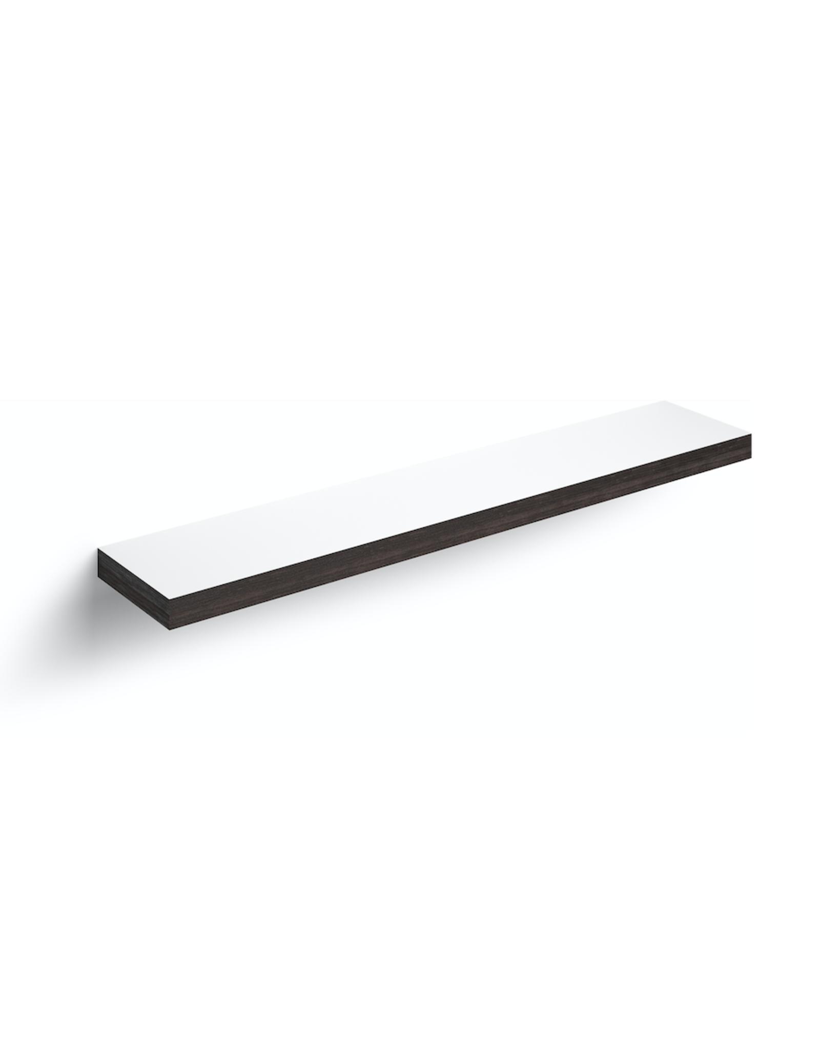 Match Me planchet 210 cm - uitverkoop