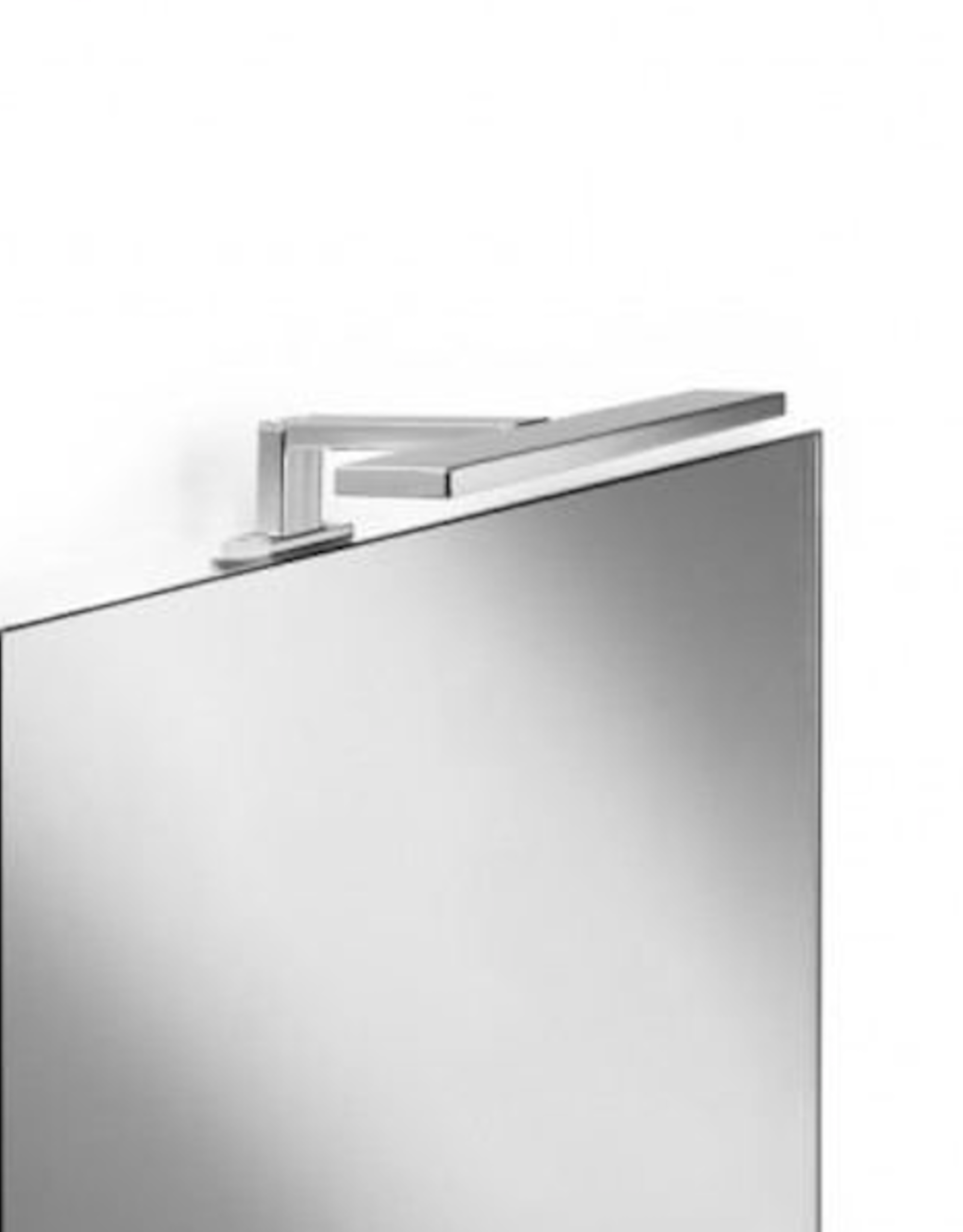Ciari mirror lamp with LED-lighting 6W - outlet
