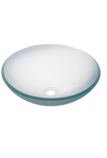 HighTech Pollux handbasin - outlet