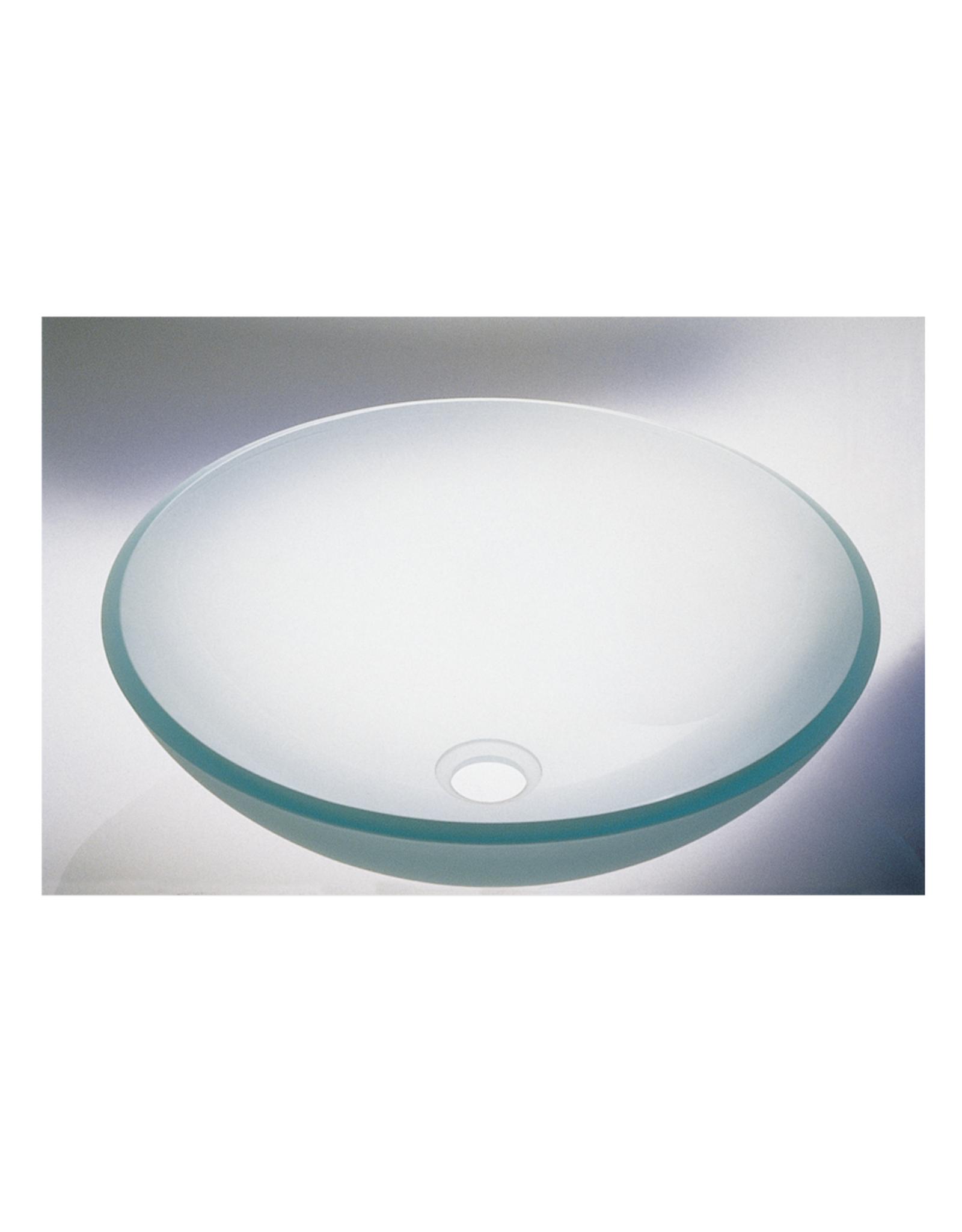 HighTech Pollux vasque lave-mains - vente