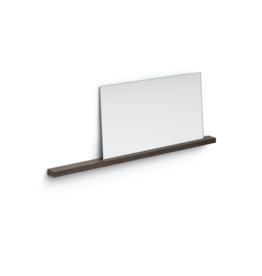 Wash Me Spiegel in planchet 140 cm - uitverkoop