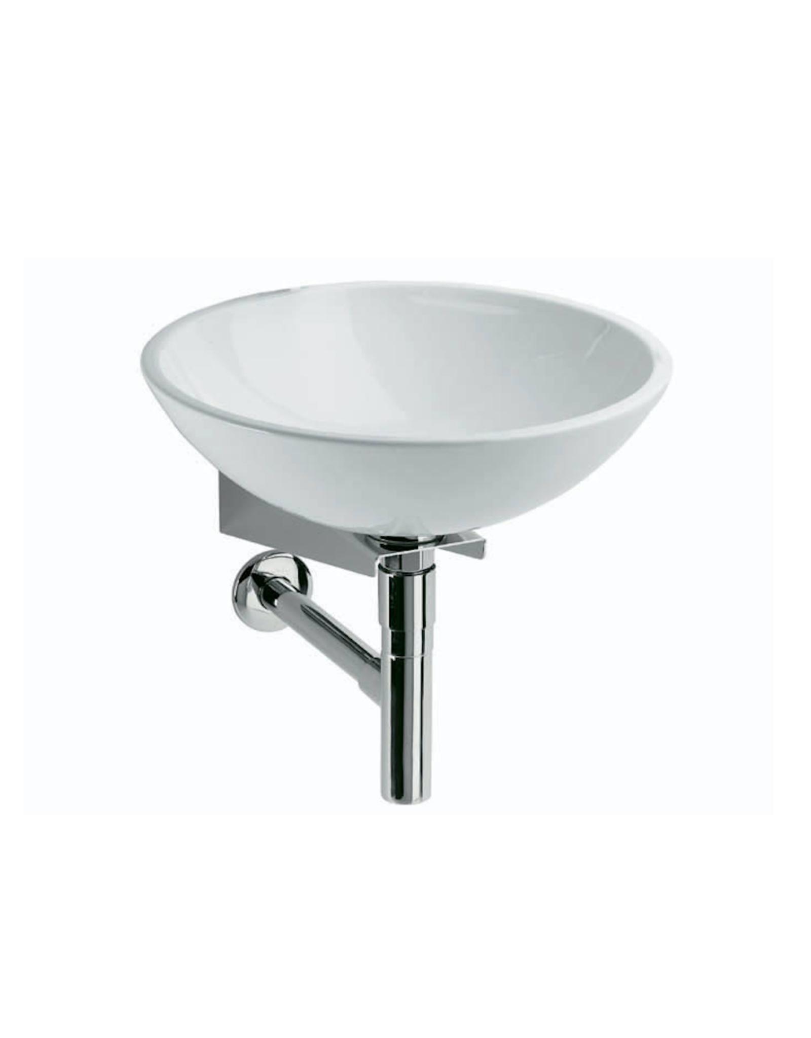 Grepia washbasin set - outlet
