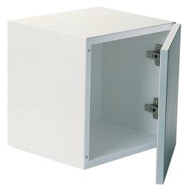 Fresh'n up Fresh'n Up armoire avec porte