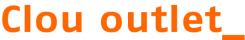 Clou-outlet webshop de sanitaire