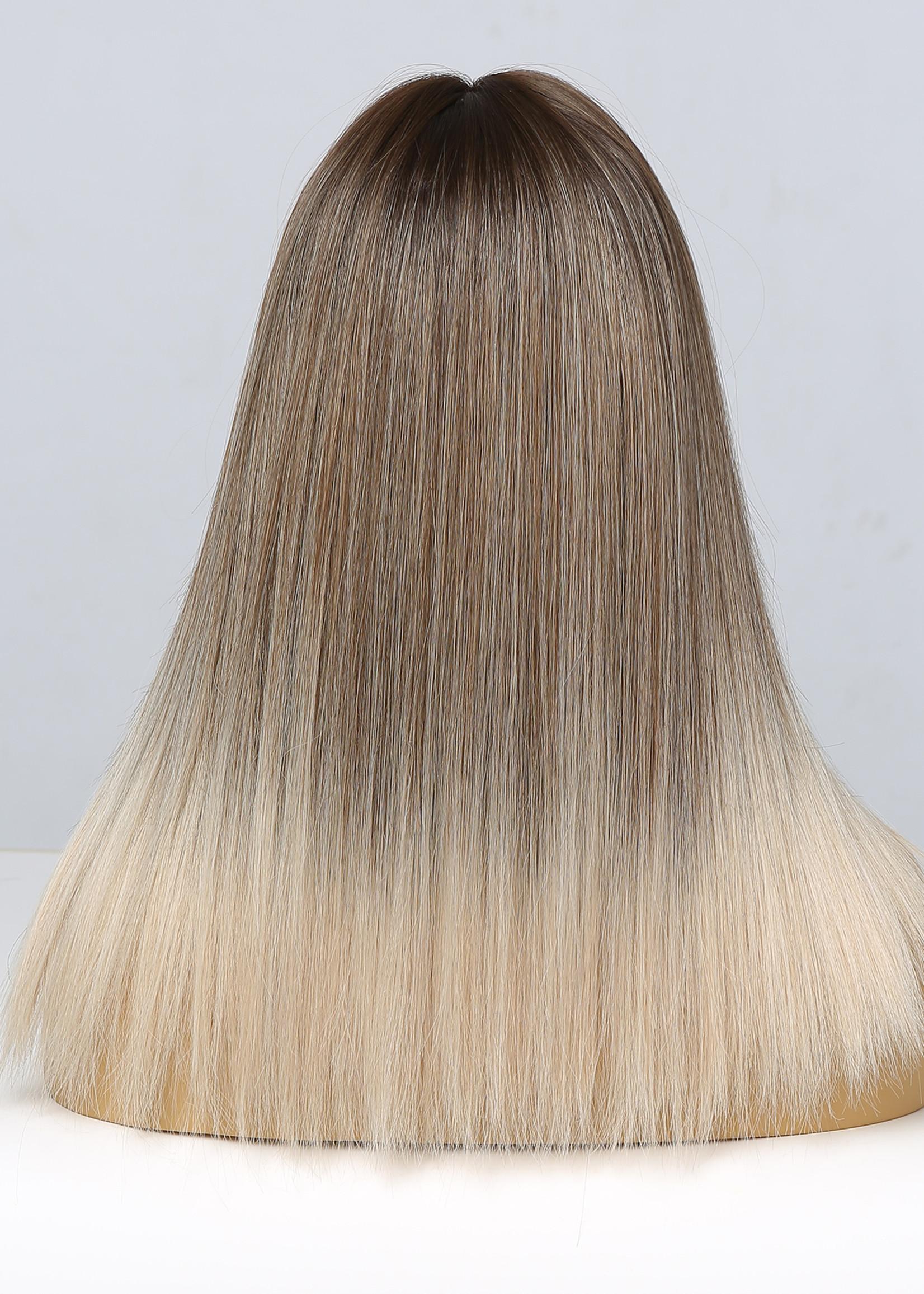 Synthetic Wig - Lola
