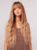 Synthetic Wig - Jillian