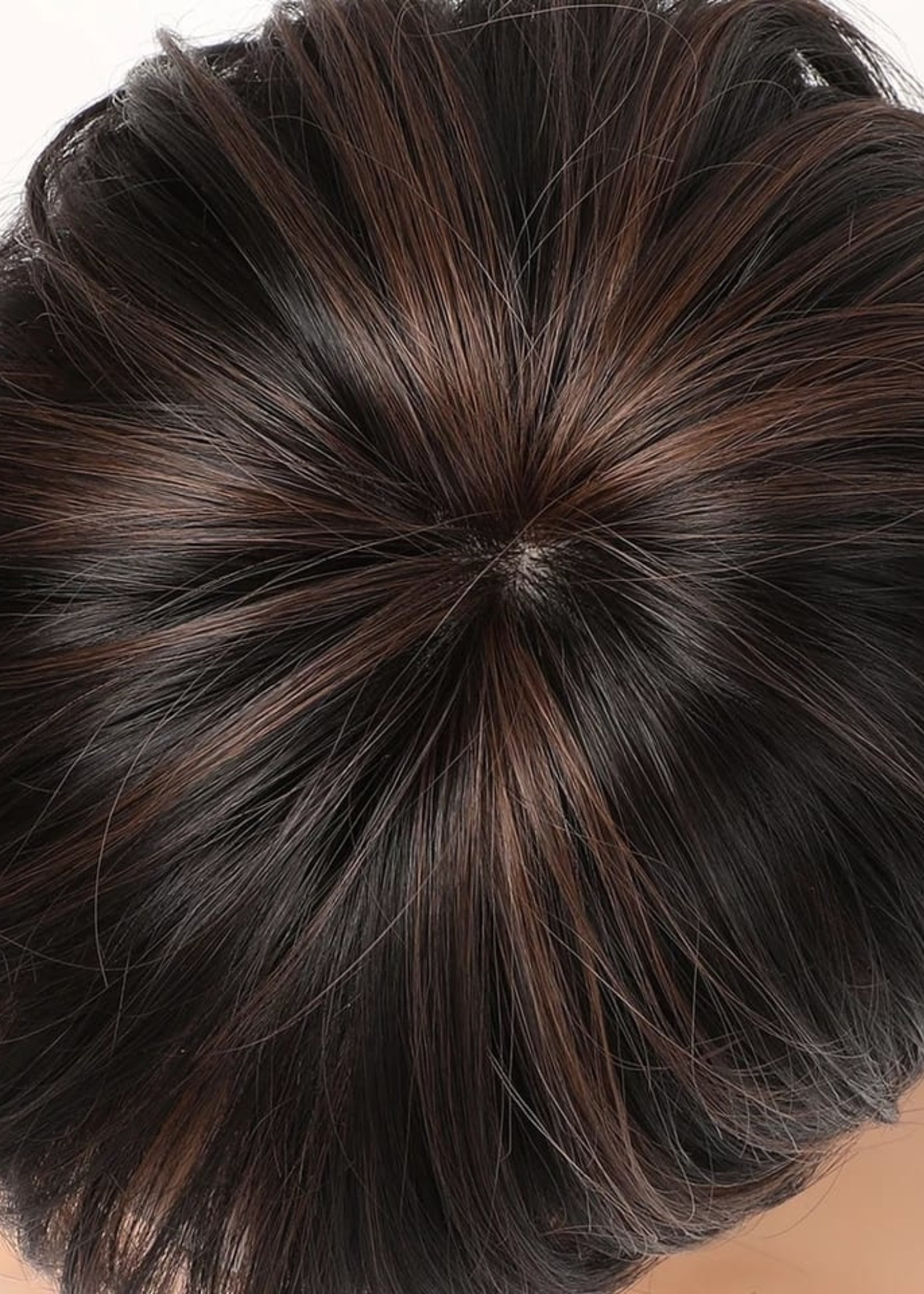 Synthetic Wig - Nia