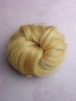 Human Hair Buns - Color 24