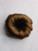 Human Hair Buns - Kleur 4