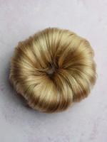 Human Hair Buns - Kleur 20/60