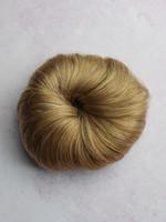 Human Hair Buns - Kleur 20