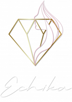 Hair Extension Groothandel | Beauty By Echika