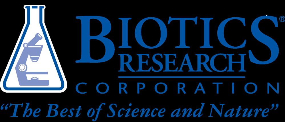 Biotics
