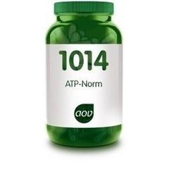 AOV 1014 ATP-Standard