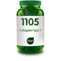 AOV 1105 Kollagen Typ II