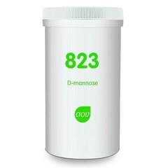Aov D Mannose Poeder 823 (50G) DAV6039