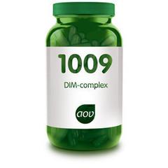 Aov Dim-Complex 1009 (60Cap) DAV6041