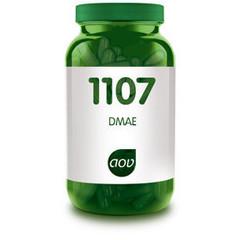Aov Dmae 1107 (60Cap) DAV6042