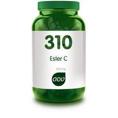Aov Ester C 310 (60Cap) DAV6045