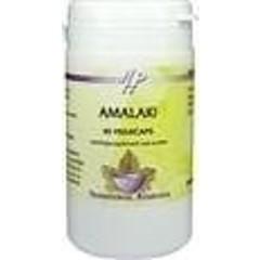 Holisan Amalaki (60Cap) DHN6003