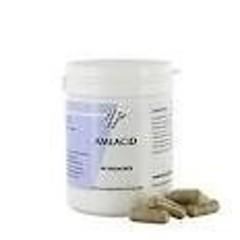 Holisan Amlacid (90Cap) DHN6004