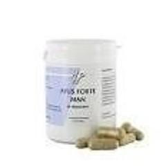 Holisan Ayus Forte Man (60Cap) DHN6014