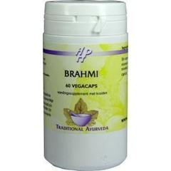 Holisan Brahmi (60Cap) DHN6020