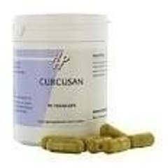 Holisan Curcusan (90Vc) DHN6030