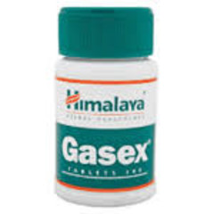 Holisan Gasex (100Tab) DHN6038