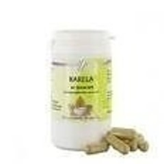 Holisan Karela (60Cap) DHN6054